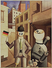 180px-Republican_Automatons_George_Grosz_1920