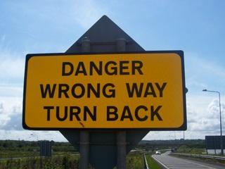 Turn-back