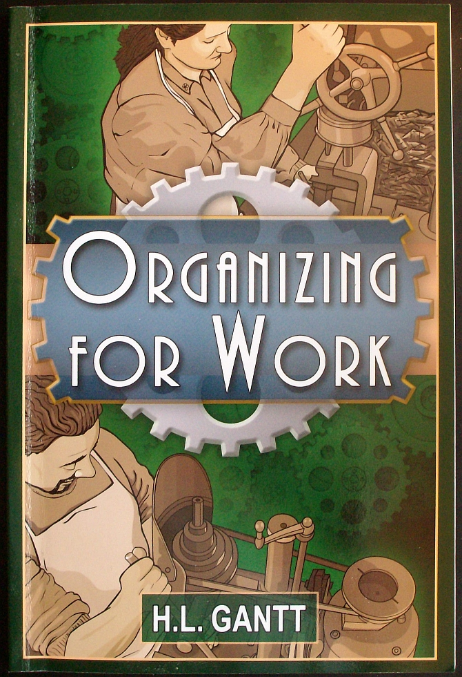 Organizing_For_Work_HLGantt
