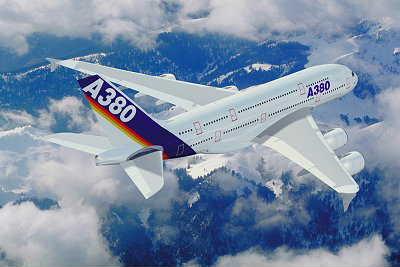 Airbus-aeroweb