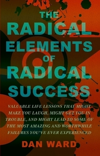 Radical Elements