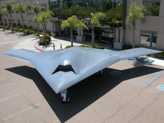 AIR_UAV_X-47B_Parking_Lot_lg