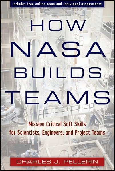 How-NASA-Builds-Teams
