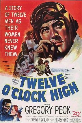 Twelve_O'Clock_High_poster