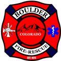Boulder_fire_rescue_patch