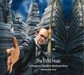 The EVM Hoax