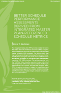 IMP Performance Measures