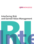 Interfacing Risk and EV
