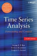 Time-series-analysis
