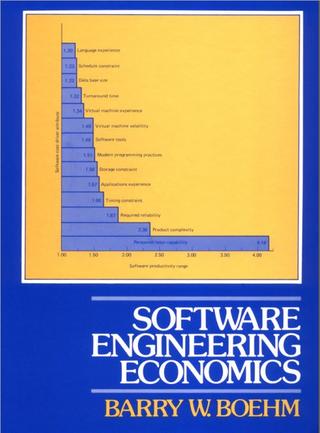 Boehm1981