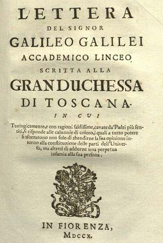 GalileoChristina_ed