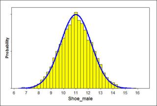 Mod8-image_shoe_male1
