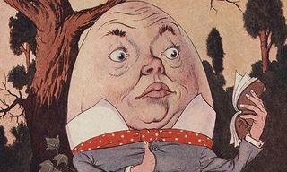 Humpty-Dumpty--010