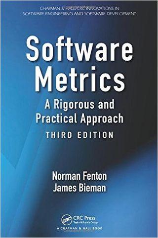 SW Metrics