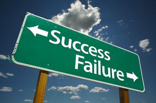Project-management-failure