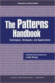 Patterns Handbook