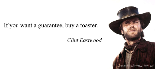 Clint-Eastwood-Quotes-4