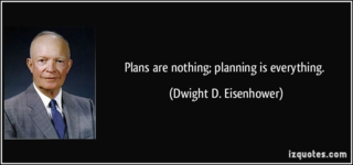 Quote-plans-are-nothing-planning-is-everything-dwight-d-eisenhower-56565