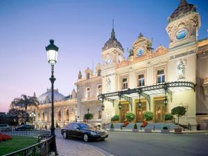 Monte-Carlo-3