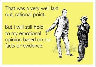 Logical-fallacy-meme