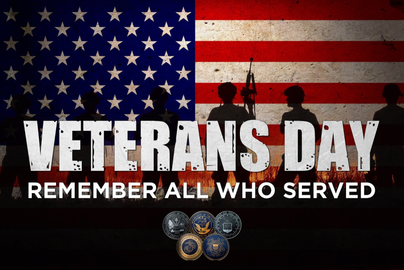 Veterans-day-2-1
