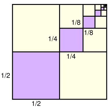 359px-GeometricSquares.svg