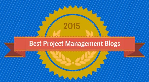 PS-Blog-Best-Blogs