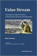 ValueStream