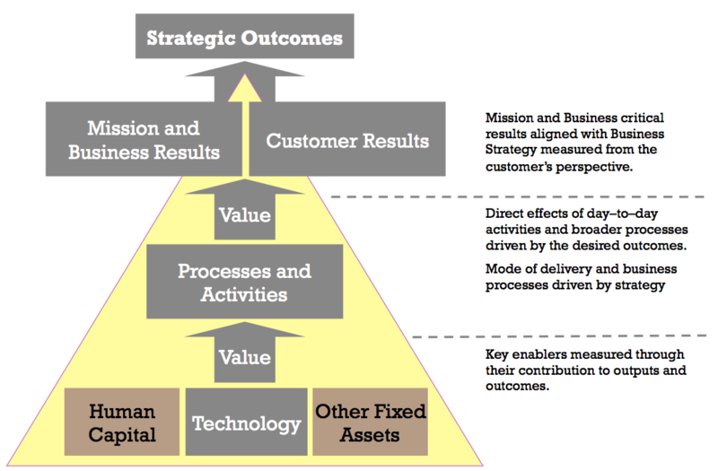 Screen Shot 2015-07-07 at 8.19.02 AM
