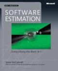 SW Estimating