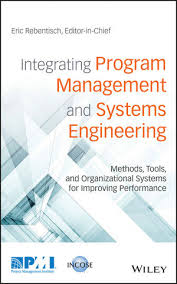 Integrating PM and SE