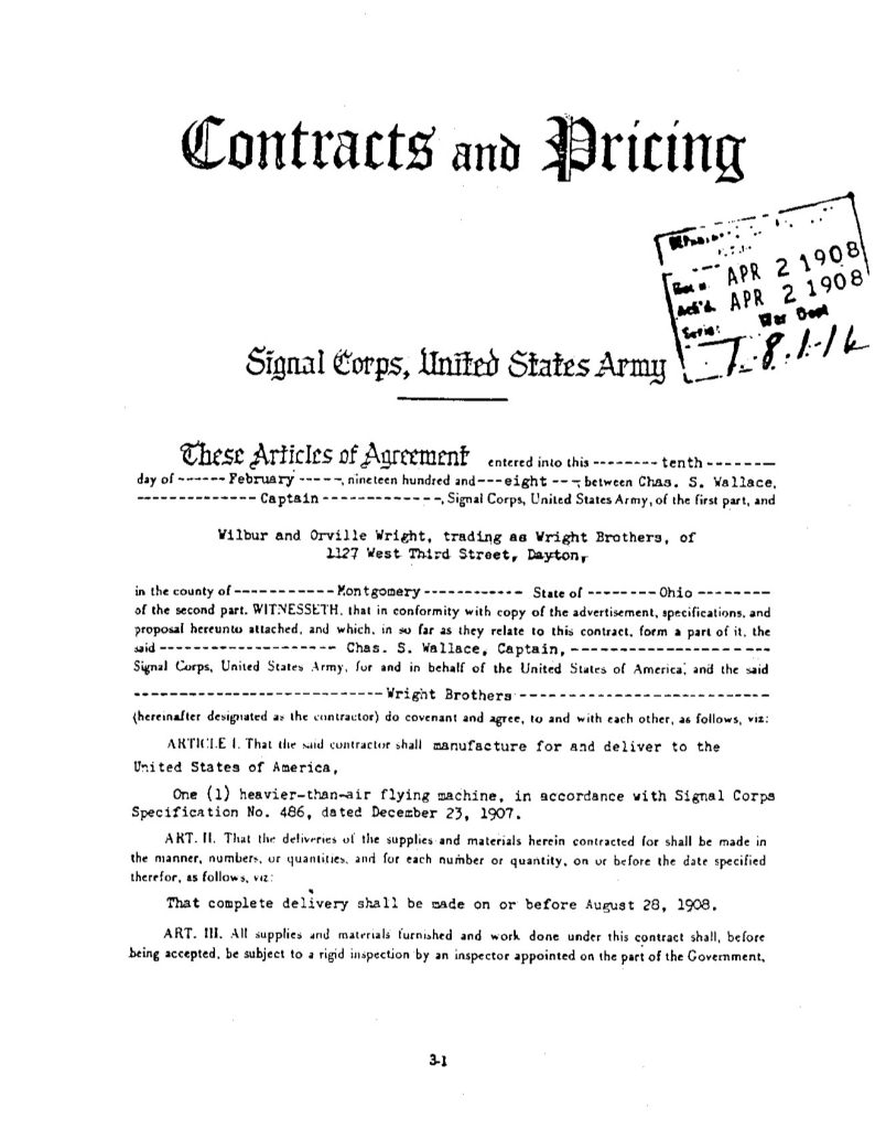 Army_Contract_Pg1