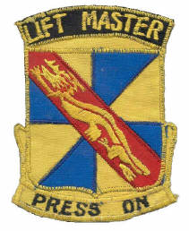 Liftmaster2