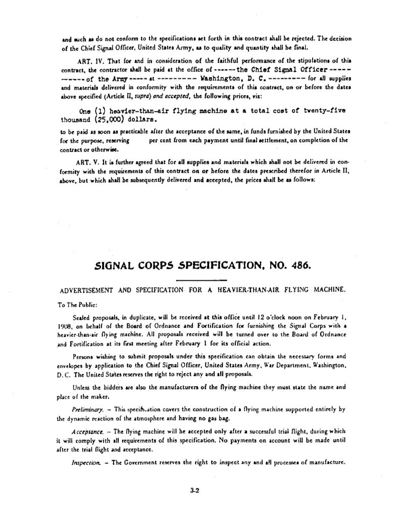 Army_Contract_Pg2