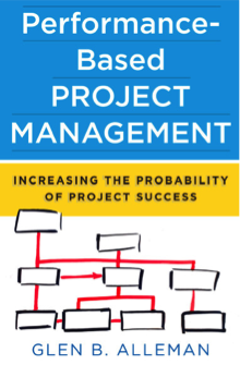"Performance Based Project Management"" width="