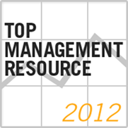 Top Management Resource - 2012
